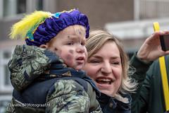 070fotograaf_20181124_Benoordenhout Sinterklaas_FVDL_Stadsfotografie_1318.jpg