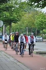 2011.06.13.fiets.elfstedentocht.114
