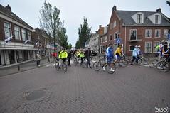 2011.06.13.fiets.elfstedentocht.010