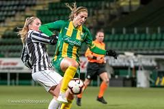 070fotograaf_20181211_ADO Den Haag V- Achilles 29 V_FVDL_Voetbal_5288.jpg