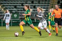 070fotograaf_20181211_ADO Den Haag V- Achilles 29 V_FVDL_Voetbal_4154.jpg