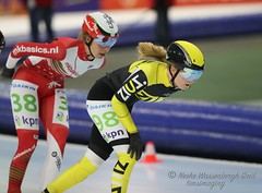 "2018-4D4-ZIU-Bianca Bakker 1a • <a style=""font-size:0.8em;"" href=""http://www.flickr.com/photos/89121513@N04/45148255865/"" target=""_blank"">View on Flickr</a>"