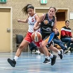070fotograaf_20181216_Lokomotief VSE 1 - CobraNova VSE 1_FVDL_Basketball_6379.jpg