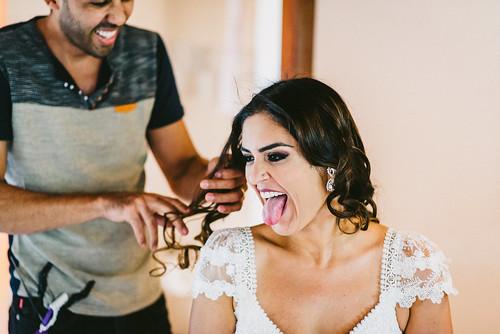 Gaby&Joao_Casamento-150