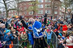 070fotograaf_20181124_Benoordenhout Sinterklaas_FVDL_Stadsfotografie_6882.jpg