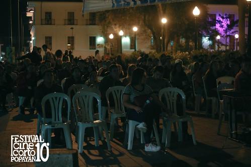 10 Cine Corto Popayán (4)