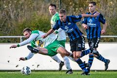 070fotograaf_20181103_BSC '68 1 - Blauw-Zwart 1_FVDL_voetbal_8407.jpg