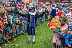 070fotograaf_20181124_Benoordenhout Sinterklaas_FVDL_Stadsfotografie_6801.jpg