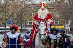 070fotograaf_20181124_Benoordenhout Sinterklaas_FVDL_Stadsfotografie_1552.jpg