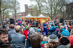 070fotograaf_20181124_Benoordenhout Sinterklaas_FVDL_Stadsfotografie_6928.jpg