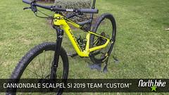 20181127_ScalpelSI_Team_07
