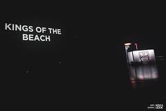 20190112 - Kings Of The Beach | Final Festival Termómetro @ Cinema São Jorge