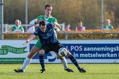 070fotograaf_20181103_BSC '68 1 - Blauw-Zwart 1_FVDL_voetbal_6741.jpg