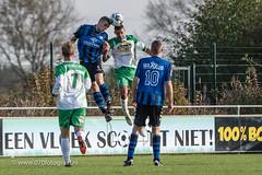 070fotograaf_20181103_BSC '68 1 - Blauw-Zwart 1_FVDL_voetbal_6987.jpg