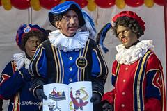 070fotograaf_20181124_Benoordenhout Sinterklaas_FVDL_Stadsfotografie_1489.jpg