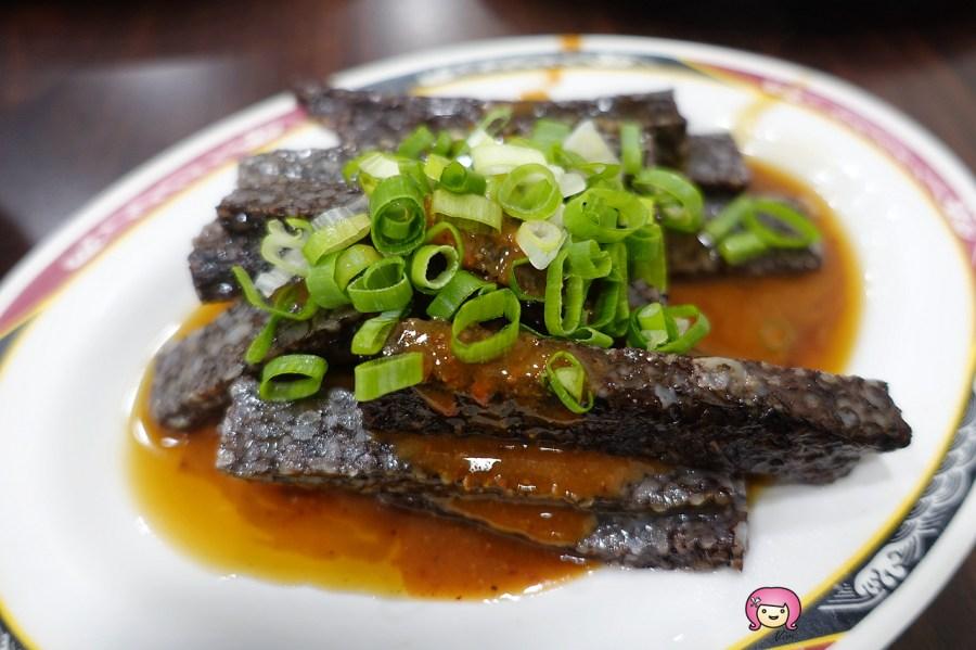 [桃園美食]銅板美食.萬華傳統切仔麵│民國48年開業並遷至桃園.台式傳統小吃料理.燻鴨肉為一絕 @VIVIYU小世界