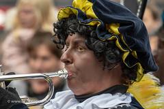 070fotograaf_20181124_Benoordenhout Sinterklaas_FVDL_Stadsfotografie_1450.jpg