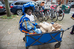 070fotograaf_20181124_Benoordenhout Sinterklaas_FVDL_Stadsfotografie_7045.jpg