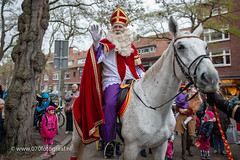 070fotograaf_20181124_Benoordenhout Sinterklaas_FVDL_Stadsfotografie_7030.jpg