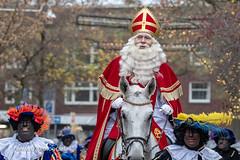 070fotograaf_20181124_Benoordenhout Sinterklaas_FVDL_Stadsfotografie_1551.jpg
