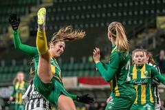 070fotograaf_20181211_ADO Den Haag V- Achilles 29 V_FVDL_Voetbal_4842.jpg