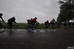 2011.06.13.fiets.elfstedentocht.157
