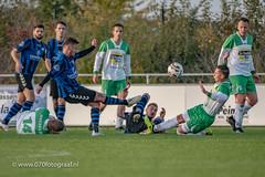 070fotograaf_20181103_BSC '68 1 - Blauw-Zwart 1_FVDL_voetbal_8044.jpg