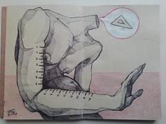 16_angular