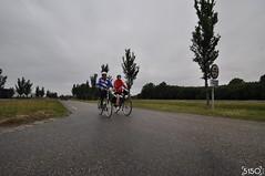 2011.06.13.fiets.elfstedentocht.050