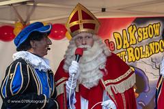 070fotograaf_20181124_Benoordenhout Sinterklaas_FVDL_Stadsfotografie_1411.jpg