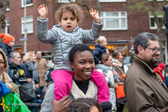 070fotograaf_20181124_Benoordenhout Sinterklaas_FVDL_Stadsfotografie_6877.jpg