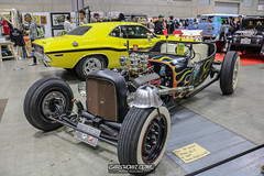 Mooneyes_Indoor_Hot_Rod_Show_2018-0669
