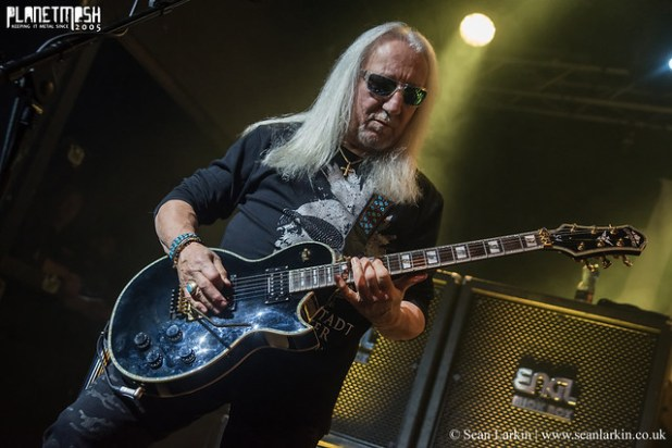20181215_UriahHeep_RockCity_seanlarkin.co.uk_0091