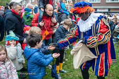 070fotograaf_20181124_Benoordenhout Sinterklaas_FVDL_Stadsfotografie_6717.jpg