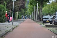 2011.06.13.fiets.elfstedentocht.107