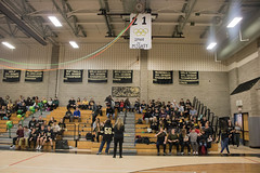 PepRally_Spirit_Week_11202018_JVeillette_015