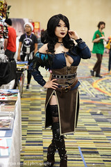 "Holiday Matsuri 2018 • <a style=""font-size:0.8em;"" href=""http://www.flickr.com/photos/88079113@N04/33077320678/"" target=""_blank"">View on Flickr</a>"