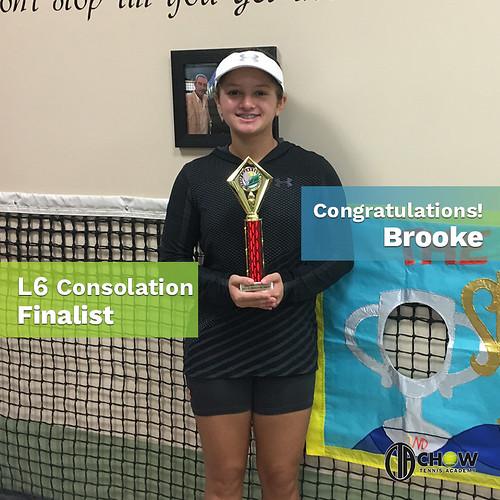 brooke-rev-cons-finalist