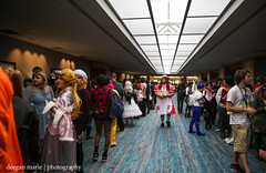 """Holiday Matsuri 2018 • <a style=""""font-size:0.8em;"""" href=""""http://www.flickr.com/photos/88079113@N04/39988194403/"""" target=""""_blank"""">View on Flickr</a>"""
