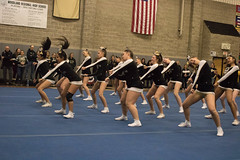 PepRally_Spirit_Week_11202018_JVeillette_056
