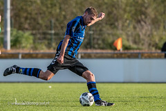 070fotograaf_20181103_BSC '68 1 - Blauw-Zwart 1_FVDL_voetbal_7074.jpg