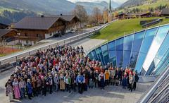Alpbach1