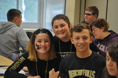PepRally_Spirit_Week_11202018_RHansen_140