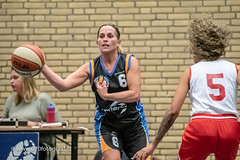 070fotograaf_20181216_Lokomotief VSE 1 - CobraNova VSE 1_FVDL_Basketball_6307.jpg