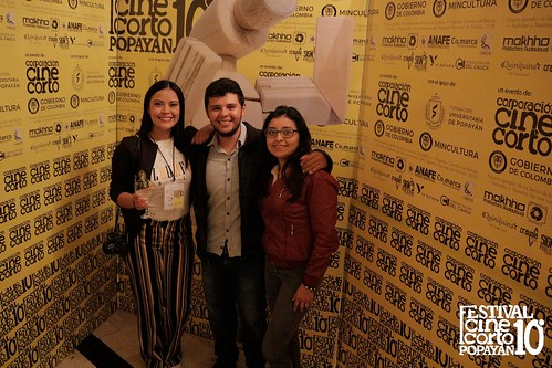 10 Cine Corto Popayán (20)