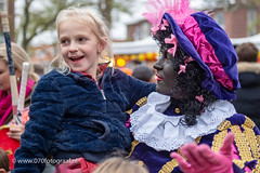 070fotograaf_20181124_Benoordenhout Sinterklaas_FVDL_Stadsfotografie_6998.jpg