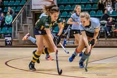 Hockeyshoot20181222_HGC MB1 - hdm MB1_FVDL_MB1_7440_20181222.jpg