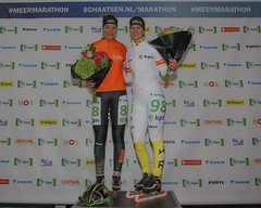 "2018-3-Podium Manon en Bianca • <a style=""font-size:0.8em;"" href=""http://www.flickr.com/photos/89121513@N04/30804607347/"" target=""_blank"">View on Flickr</a>"