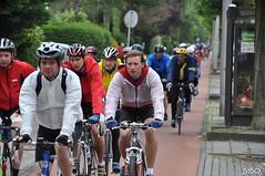 2011.06.13.fiets.elfstedentocht.103
