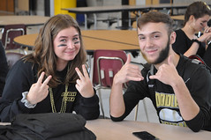 PepRally_Spirit_Week_11202018_RHansen_142